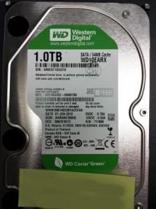 WD10EARX-224x300