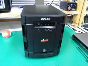 HD-Q20TSU2-1-300x225