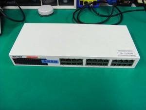 LSW-GT1-300x225