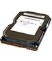 Linuxフォーマット のHDD