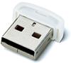 小型USBフラッシュメモリ