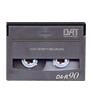 データテープ
