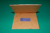 メモリカード類・ディスク類の梱包方法