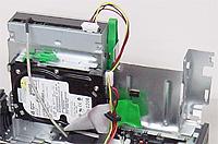HD/FD/CDが一つのユニットになっているタイプ