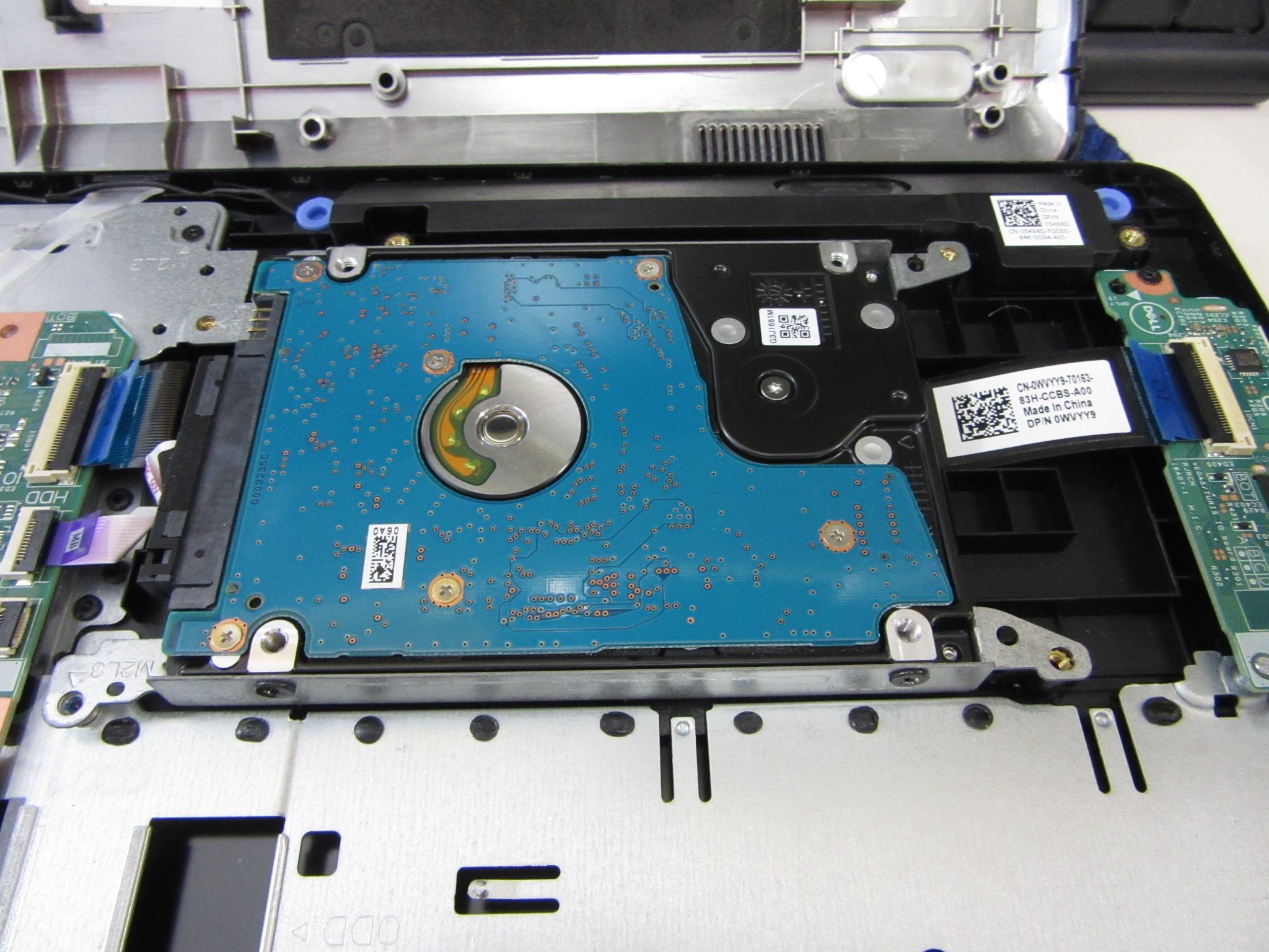 デバイス または する は が 使い 必要 あります 修復 お の pc