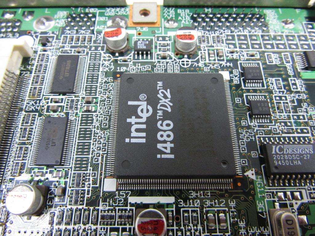 PC-9821LtのHDDからN88BASICのプログラムを取り出してほしい
