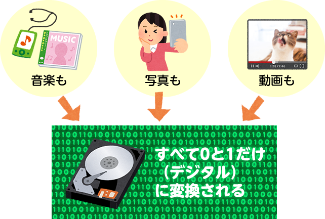 datarecovery02