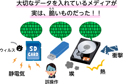 datarecovery05
