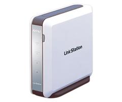 HD-LANシリーズ
