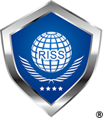 riss_security