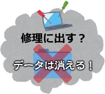 win_question1
