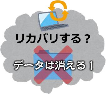 win_question3